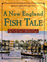 A_New_England_Fish_Tale