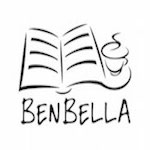 Ben Bella Books