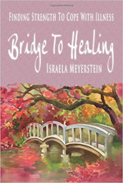 Bridge-to-Healing-cover