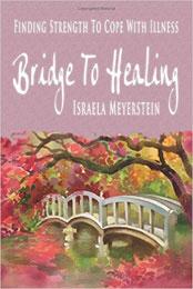 Bridge-to-Healing-cover