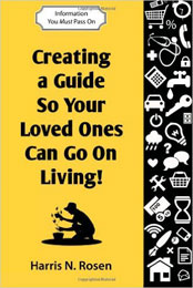 Creating-a-Guide-So-Your-Loved-One-Can-Go-on-Living-cover