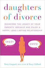 Daughters of Divorce- larger