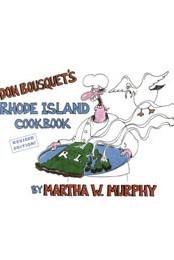 Don_Bousquet's_Rhode_Island_Cookbook