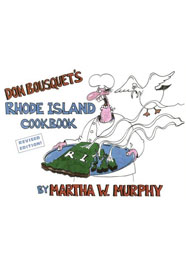 Don_Bousquet's_Rhode_Island_Cookbook