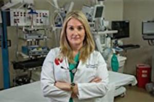Dr. Sasha