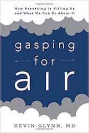 Gasping for Air- larger