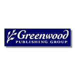 Greenwood Publishing Group