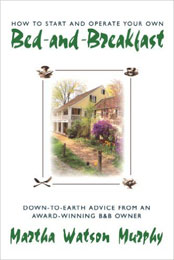 How-to-Start-and-Operate-Your-Own-Bed-&-Breakfast-cover