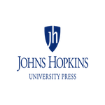 Johns Hopkins University Press