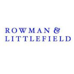 Rowman and Littlefield