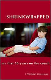 Shrinkwrapped-cover