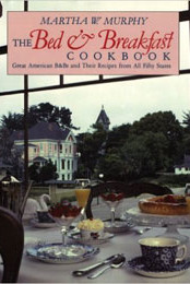 The-Bed-&-Breakfast-Cookbook-cover