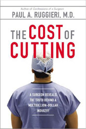 The-Cost-of-Cutting-cover