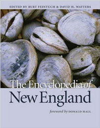 The-Encyclopedia-of-New-England-cover