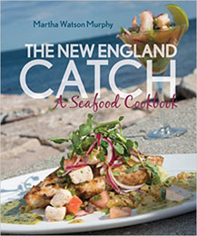 The-New-England-Catch-cover