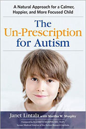 The-Un-Prescription-for-Autism