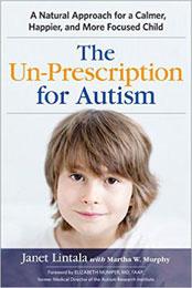The-Un-Prescription-for-Autism