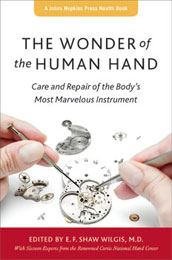 The-Wonder-of-the-Human-Hand-cover