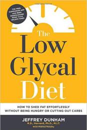 martha_murphy_the_low_glycal_diet