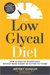 martha_murphy_the_low_glycal_diet