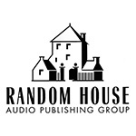 random_house_audio_logo