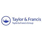 Taylor Francis